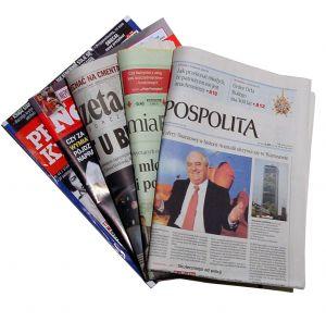e-gazeta.pl